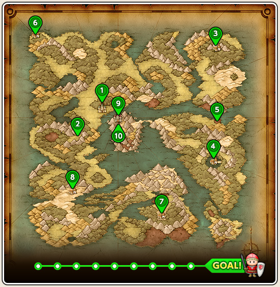 http://cache.hiroba.dqx.jp/dq_resource/img/event/alefgard/map/11.jpg