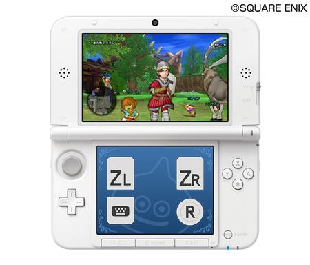 ダウンロード 3ds Nintendo 3DS