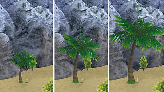レーナム緑野の木C[FP]